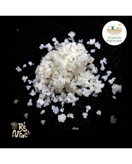Gros sel de l'Ile de Ré